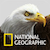 Birds Lite by National Geographic 50x50